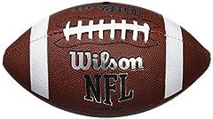 Unisex-Youth NFL JR