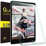 ELTD Protector de Pantalla para iPad Mini 5 2019, 9H,2.5D, Vidrio Templado Glass...