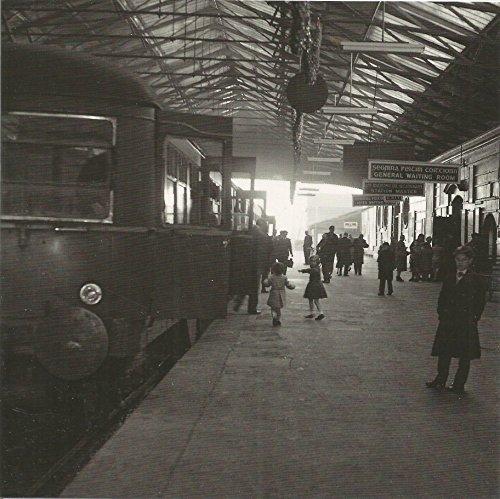 immagine-vintage-all-aboard-last-train-harcourt-st-dublino-1958-vuoto-biglietto-d-auguri