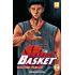 Kuroko's Basket Vol. 14