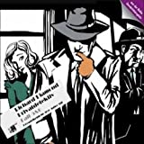 Richard Diamond - Privatdetektiv 5 + 6