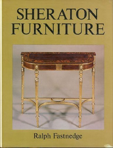 sheraton-furniture-by-ralph-fastnedge-1920-01-02