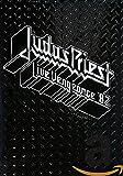 : Judas Priest - Judas Priest - Live Vengance '82 (DVD)
