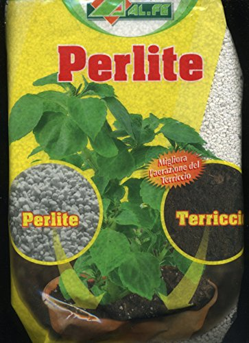 expanded-perlite-from-5-lt