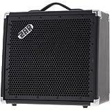 ZAR E-Bass Combo Verstärker ZAR B-40