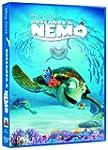 Buscando A Nemo [DVD]