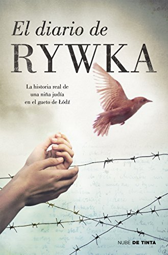 El diario de Rywka Lipszyc por Rywka Lipszyc