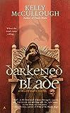 Darkened Blade (A Fallen Blade Novel, Band 6)
