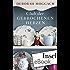 Club der gebrochenen Herzen: Roman (insel taschenbuch)