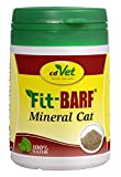 cdVet Naturprodukte Fit-BARF Mineral Cat 60g