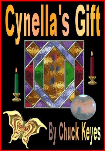 Cynella's Gift (English Edition)