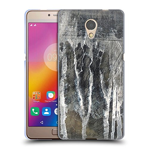 official-aini-tolonen-the-lonely-crowd-mind-paths-soft-gel-case-for-lenovo-p2