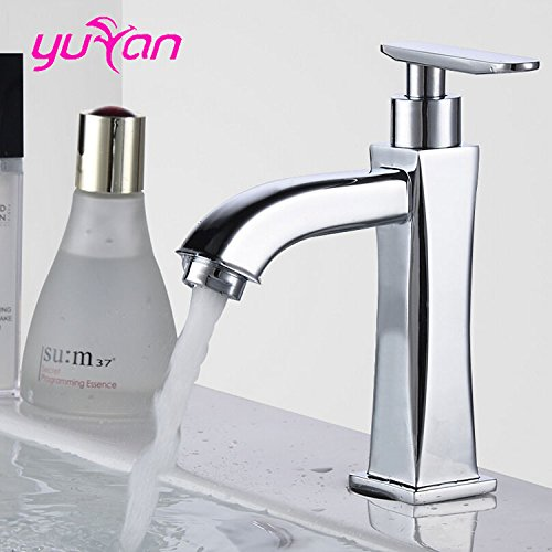 sqzh-vasque-en-cuivre-chrome-lavabo-salle-de-bains-bassin-robinet-monobloc-en-acier-inoxydable-robin