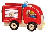 Goki 55927 - Feuerwehr
