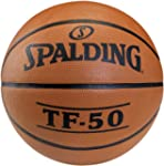Spalding Kids TF 50 Basketball