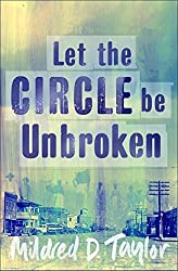 Let the Circle be Unbroken (Puffin Teenage Fiction)