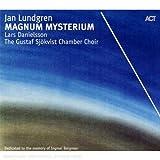 Magnum Mysterium -