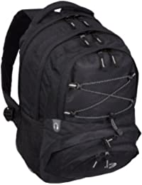 Travelite Basics Multifunktionsrucksack 42 cm