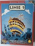 LINIE 1 [Brettspiel].