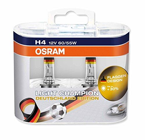osram-lcg-h4-halogen-headlamp-bulb-12-v-car-light-champion-64193lcg-germany-edition-limited-em-duobo