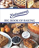 Entenmann's Big Book of Baking by Parragon Books (2011-08-01)