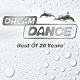 Dream Dance-Best of 20 Years [Vinyl LP]