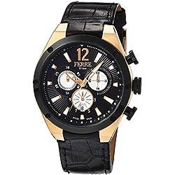 Reloj Ferre Milano para Hombre FM1G072L0031
