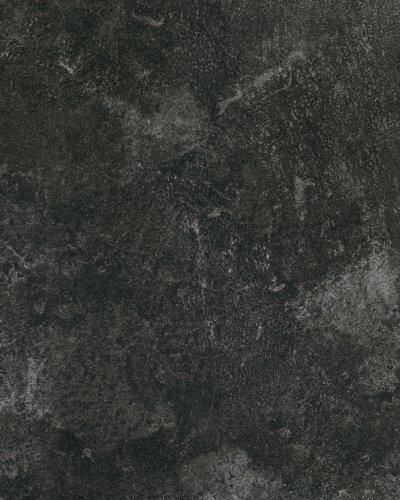 d-c-fix, Folie, Design Avellino Beton, Rolle 90 cm x 210 cm, selbstklebend