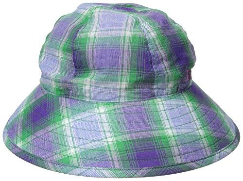 outdoor-research-frauen-arroyo-sun-bucket-hat-purple-l