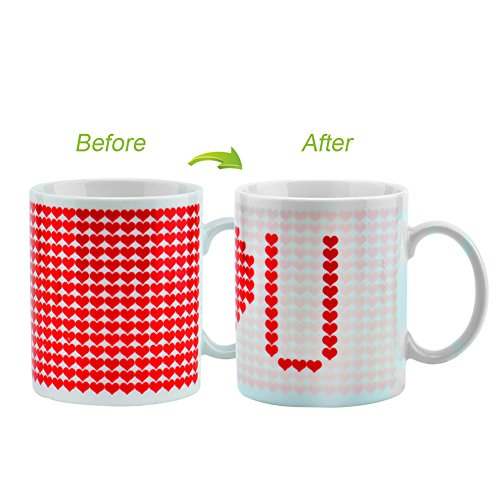 517gTJFEIQL Tassen zum Valentinstag - Produkttipp