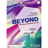 Beyond. Vol. A2. Con e-book. Con espansione