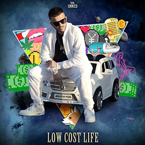 Low Cost Life [Explicit]