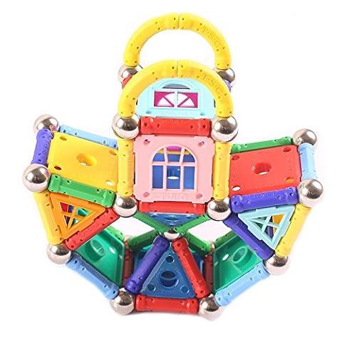 Jouets éducatifs jouets éducatifs pour les enfants de 5 ans