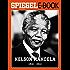 Nelson Mandela (1918-2013): Ein SPIEGEL E-Book