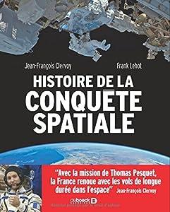 """Afficher """"Histoire de la conquête spatiale"""""""