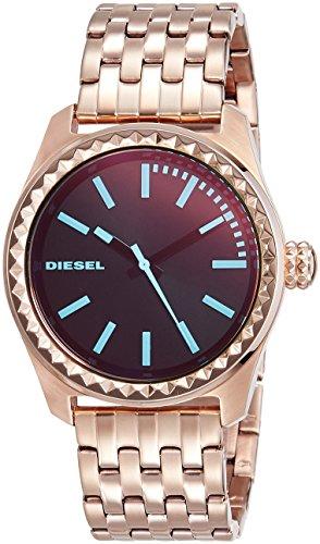 517gWEiYABL - Diesel DZ5451 Kray Women watch