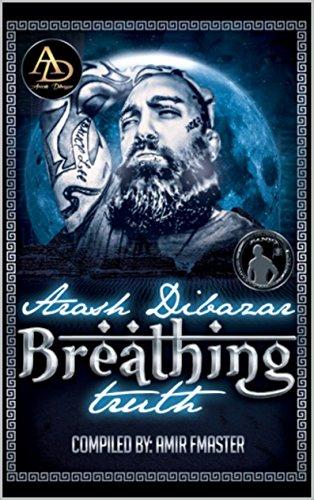 Breathing Truth (English Edition)