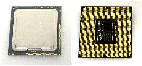 Intel Xeon X5650 SLBV3 Fujitsu 38012537 V26808-B8458-V10 Hexa Core Tray CPU 2.66GHz Sockel 1366
