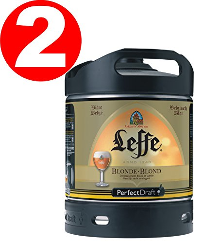 2-x-leffe-cerveza-de-belgica-perfect-draft-6-litros-barril-66-vol