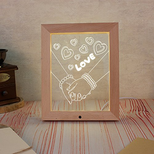 zhuhaixmy-romantique-love-carved-led-solide-bois-photo-cadre-telecommande-decoration-lampe