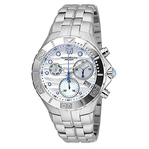 technomarine-sea-pearl-homme-44mm-quartz-analogique-montre-tm-715018