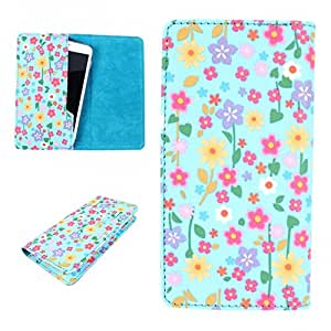 DooDa PU Leather Case Cover For Samsung Galaxy S3