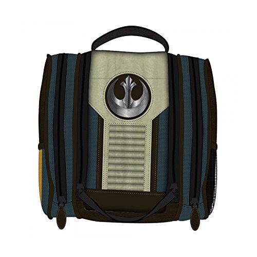 rogue-one-a-star-wars-story-rebel-symbol-dopp-kit-bag