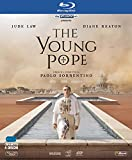 The Young Pope (Box 4 Br)