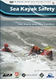 Sea Kayak Safety [DVD]