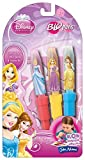 John Adams Princesses Disney My Blopens Lot...