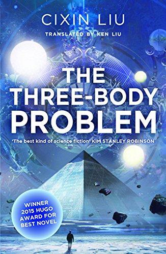 the-three-body-problem-1