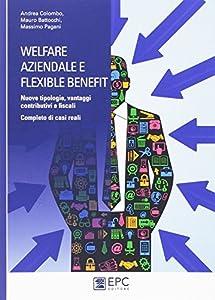 I 10 migliori libri sul welfare aziendale