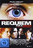 Requiem for a Dream - Mit Ellen Burstyn, Jennifer Connelly, Jared Leto, Marlon Wayans, Christopher McDonald