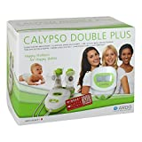 ARDO Calypso Double Plus elektr.Milchpumpe 1 St
